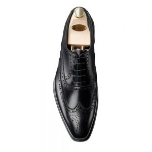 CROCKTT & JONES FAIRFORD BLACK