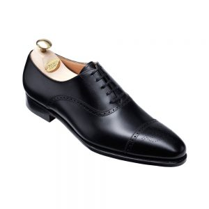CROCKTT & JONES MALTON BLACK