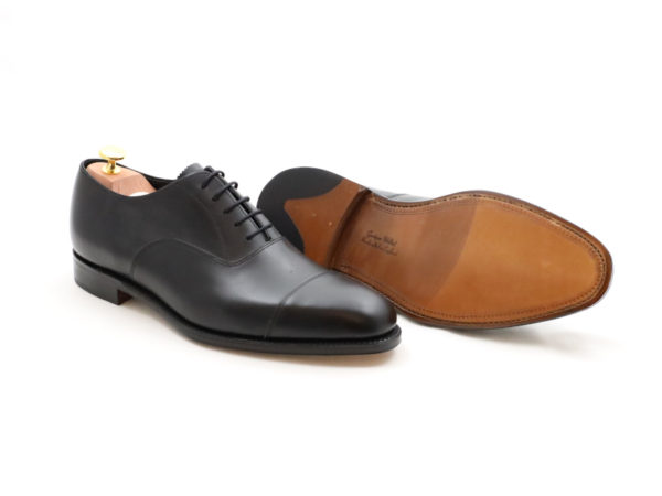 Loake-1880-Aldwych-Black-Capital-Last-02_1920x