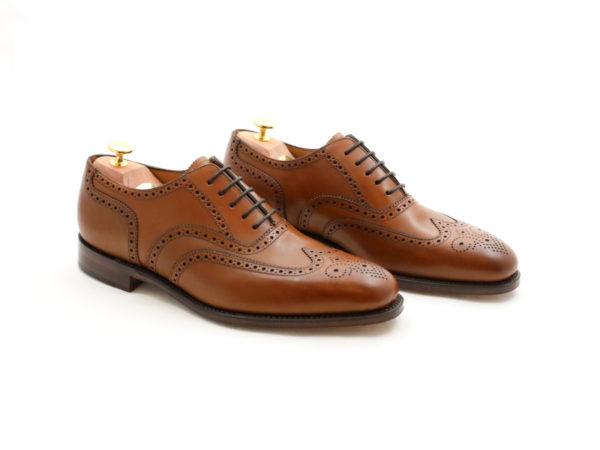 Loake-1880-Buckingham-brown-2