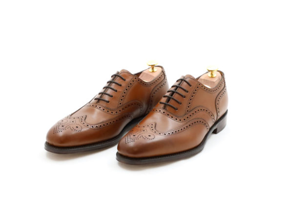 Loake-1880-Buckingham-brown-2