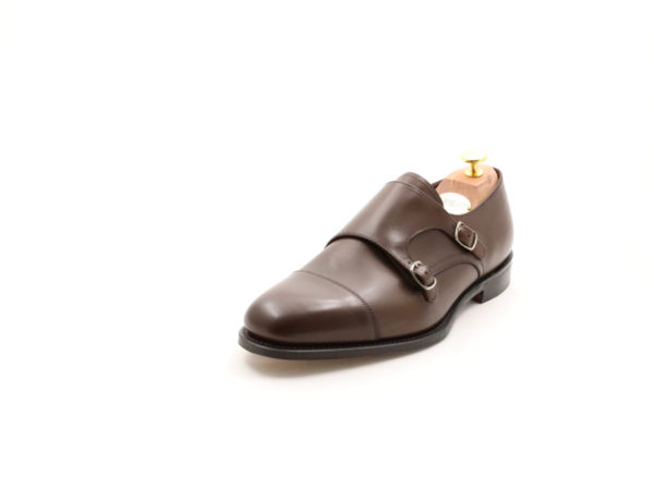 Loake-1880-Cannon-Dark-Brown-2