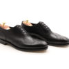 Loake-1880-Hodges-black calf-1