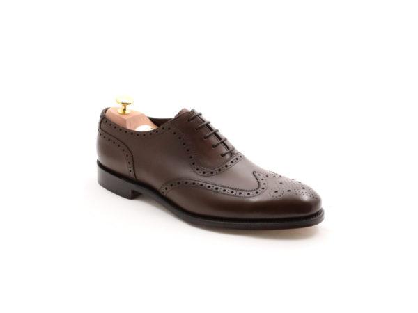 Loake-1880-Hodges-dark brown-6