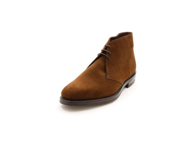 Loake-1880-Pimlico-Dk-Brown-Suede-6
