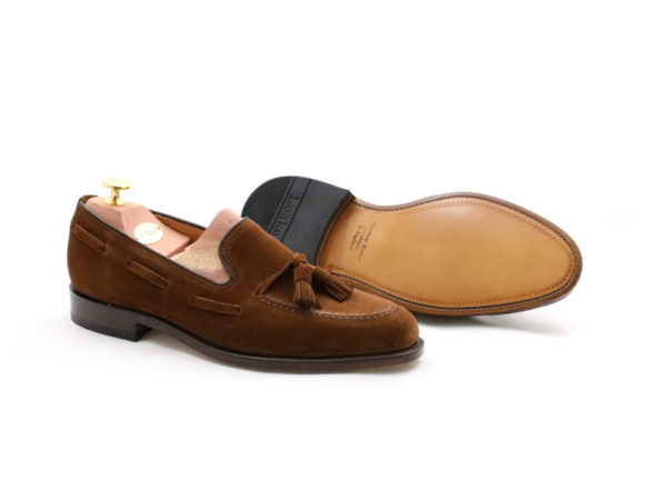 Loake-1880-lincoln-polo-suede