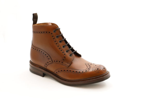 Loake-Bedale-Brown-6
