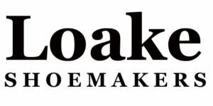 LOAKE 1880